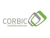 corbic
